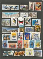 FRANCE  COLLECTION  LOT No  3 9 9 7 0 - France