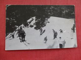 Snow Valley Southern California Ski Resort >    ----ref 2893 - Winter Sports