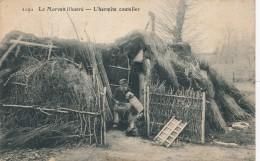 H83 - 21 - LE MORVAN ILLUSTRÉ - L'Hermite Coutelier - Frankreich