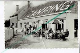 45122 - CAMPING VIKING MIDDELKERKE ( Geschonden Zie Scan ) - Middelkerke