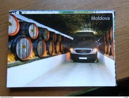 Doos Postkaarten (2kg325) Zowel Zwart Wit Als Moderne Kaarten, Allerlei Landen En Thema's - Zie Foto's - Postcards