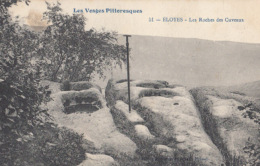D88 - Eloyes - Les Roches Des Cuveaux : Achat Immédiat - France
