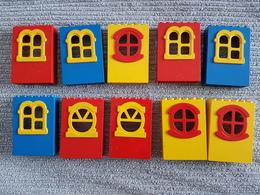 Lot Lego Duplo N* 2 - Duplo