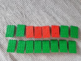 Lot Lego Duplo N* 3 - Duplo