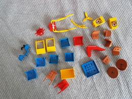 Lot Lego Duplo N* 5 - Duplo
