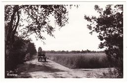Epe - Koeweg - 1955 - Epe