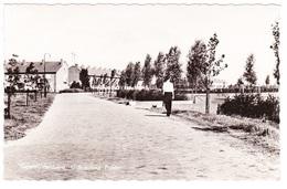 Geertruidenberg - Uitbreiding Polder - 1969 - Geertruidenberg