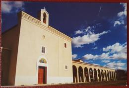 BARTO, Pennsylvania - Our Lady Of Grace Chapel - The National Centre For Padre Pio - Spirituality Centre NV - Stati Uniti