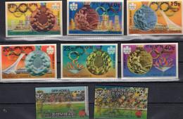 Münzen Deutschland/EURO MICHEL 2018 New 30€ D Ab 1871 3.Reich BRD DDR Numismatik Coins Catalogue 978-3-95402-230-4 - Postzegels