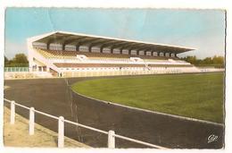 Dax - Stade - Dax