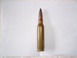 14,5 - Armes Neutralisées