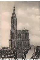 Carte Postale STRASBOURG - Strasbourg