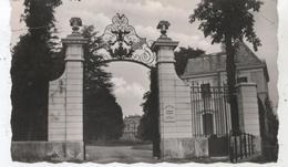 SAINT CYR AU MONT D OR . LA  BATICOLIERE  1957 COLONIE DE VACANCES  DE LA SOCIETE GENERALE - Belleville Sur Saone