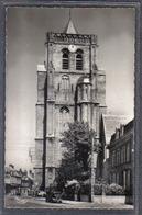 Carte Postale 59. Wormhout La Tour   Trés Beau Plan - Autres Communes