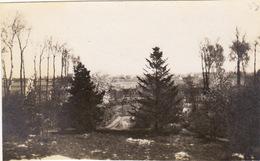 Photo Avril 1916 OPPY (près Vimy, Artois) - Une Vue (A181, Ww1, Wk 1) - Frankrijk