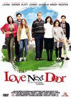LOVE NEXT DOOR  °°°° HUGH LAURIE - Romantic