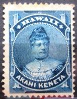 HAWAI                N° 29             NEUF SANS GOMME - Hawaii