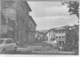 VENDO N.1.CARTOLINA LUICCIANA E' UNA FRAZIONE DEL COMUNE DI CANTAGALLO(PO)INGRESSO AL PAESE - Prato