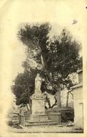 13 PARADOU-LES-BAUX / MONUMENT / A 130 - Other Municipalities