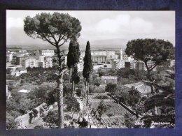 CAMPANIA -SALERNO -EBOLI -F.G. LOTTO N°195 - Salerno