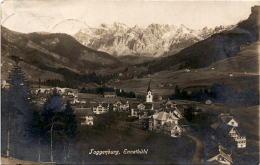 Toggenburg, Ennetbühl (704) * 8. IX. 1923 - SG St. Gallen