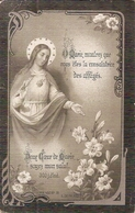 DP. DESIREE ARNOULD ° BIESMES 1826 - + METTET 1909 - Religion & Esotérisme