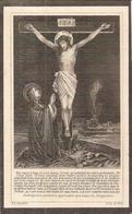 DP. JOSEPHINE VANAISE ° FAMILLEUREUX 1834 - + 1908 - Religion & Esotérisme