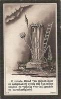 DP. PROSPER DE NOYETTE ° SCHELDEWINDEKE 1859 - + BAELEGEM 1916 - GENEESHEER , SCHEPEN DER GEMEENTE - Religion & Esotérisme