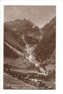 19571 - Heiligkreuz Bei Binn - VS Valais