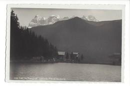 19572 - Lac De Morgins Chalets - VS Valais