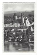 19574 - Aarau - AG Argovie
