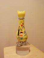 """NOVAE Miss Caty Cat édition Limitée """"le Petit Chaperon Rouge"""" - Miniatures Modernes (à Partir De 1961)"""