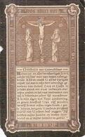 DP. E.H. EMIEL MUYLLE ° BEVEREN BIJ ROUSSELAERE  - + 1905 - Religion & Esotérisme