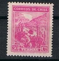 Chili Y/T 171 (0) - Chili