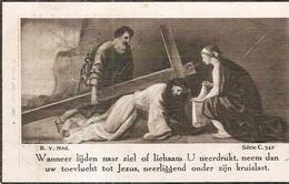 DP. JOSEPH DANIELS, SOPHIE GRAULS ,PAUL DANIELS + 1944 TEN GEVOLGE VAN LAAG OORLOGSGEWELD - Religion & Esotérisme