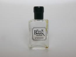 Henry M. Betrix Country - After Shave - Miniatures Modernes (à Partir De 1961)