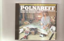 Michel Polnareff 1 Cd 24 Titres - Music & Instruments