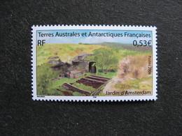 TAAF: TB N° 438, Neuf XX. - Unused Stamps