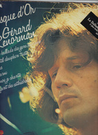 33T  GERARD LENORMAND - Other - French Music