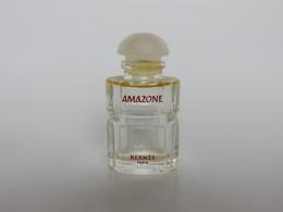 Amazone - Hermès - Miniatures Femmes (sans Boite)