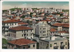 Carte ( Format 15 X 10 Cm )  ANCONA - Ancona