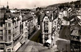 St. Gallen (4866) * 7. IX. 1953 - SG St. Gallen