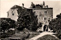 Schloss Habsburg (3334) * 19. 6. 1949 - AG Aargau