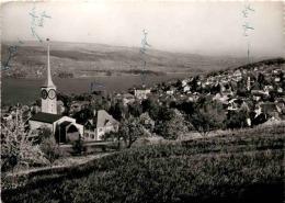 Beinwil Am See (02702) * 30. 7. 1966 - AG Aargau