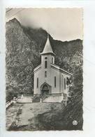 Algérie : Kerata - L'église (n°9) - Algeria