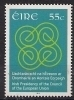 2013 Irland EIRE Mi. 2036 **MNH  Irish Presidency Of The Consil Of The European Union - Idées Européennes