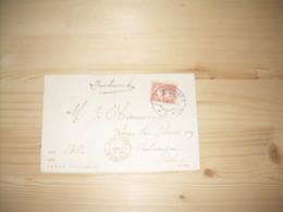 Postkaart Dordrecht Voorstraatshaven - Dordrecht