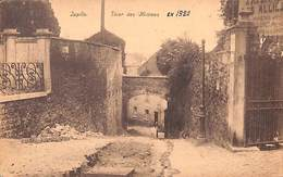 Jupille - Thier Des Minimes (en 1920, Edtion Michel) - Luik