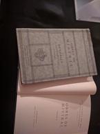 Mistral 2 Toms Obres De Mistral Cñasics Del Mon - Livres, BD, Revues