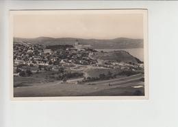 Balaton, Tihany Realphoto Unused Postcard (st332) - Hungary